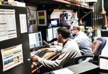 supercomputadora demogorgon Las medianas empresas maduran en ciberseguridad supercomputadoras