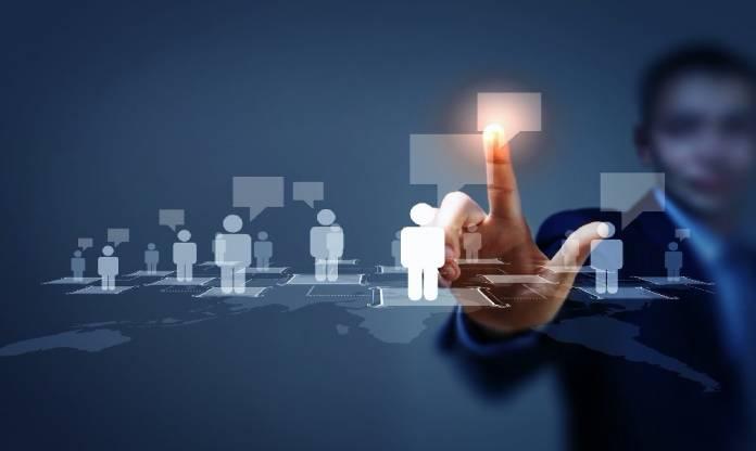 Las pequeñas empresas digitalizadas frenarán antes el impacto del Covid-19