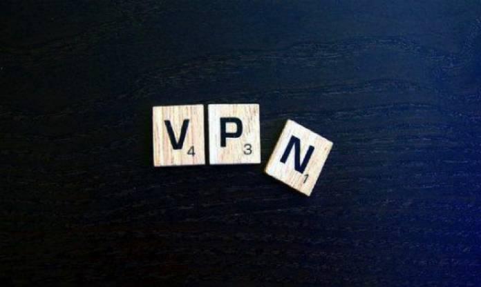 Las VPN, la mejor opción para transferir datos en remoto de forma segura
