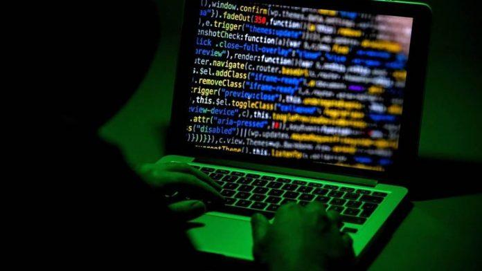 directorio activo seguridad corporativa Libros sobre Ciberseguridad para leer durante la pandemia del COVID-19
