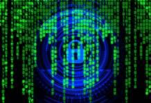 webs de alto riesgo mandrake malware seguridad en android vodafone accenture estafas BEC
