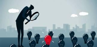 Mantener el talento será el principal objetivo de las empresas en la 'nueva normalidad'