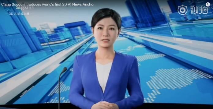 matias prats primera presentadora 3D