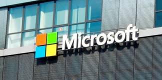 Microsoft reta a hackear el sistema Azure Sphere. Ataques de phishing