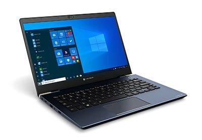 Portátil Dynabook Portégé X30L-G