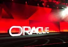 Oracle Analytics permitirá que los equipos de RRHH impulsen el rendimiento empresarial Oracle Data