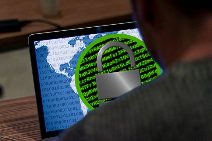 el 50% de las pymes son víctimas de ransomware