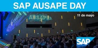 SAP AUSAPE Day
