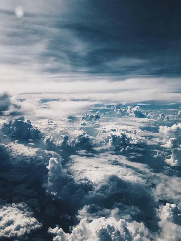 seguridad nube cloud hibrida azure dynatrace