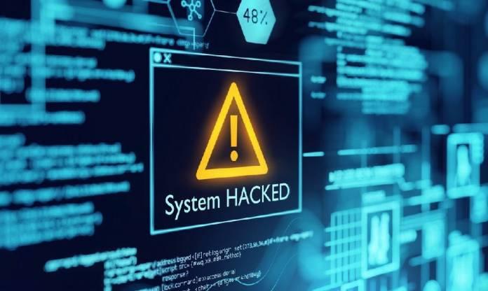 tendencias en ciberseguridad brecha de seguridad SonicWall presenta su nueva plataforma de Ciberseguridad sin Perímetro