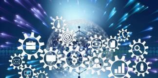 BMC Compuware UiPath lanza la primera plataforma de hiperautomatización end to end