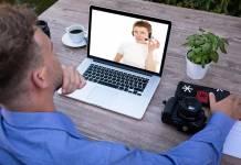 Videoconferencias y Entrevistas virtuales ante la imposibilidad de realizar entrevistas presenciales cifrado de extremo a extremo