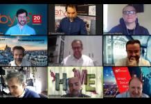 webinar ciberseguridad web