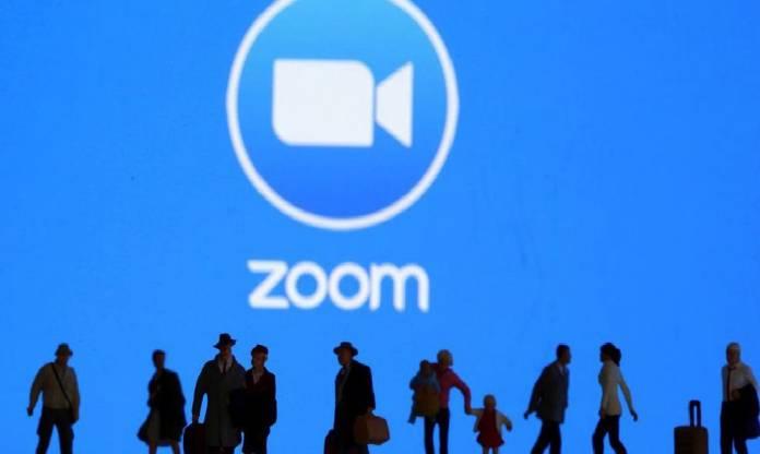 Zoom publica un borrador del diseño de la oferta de cifrado extremo a extremo