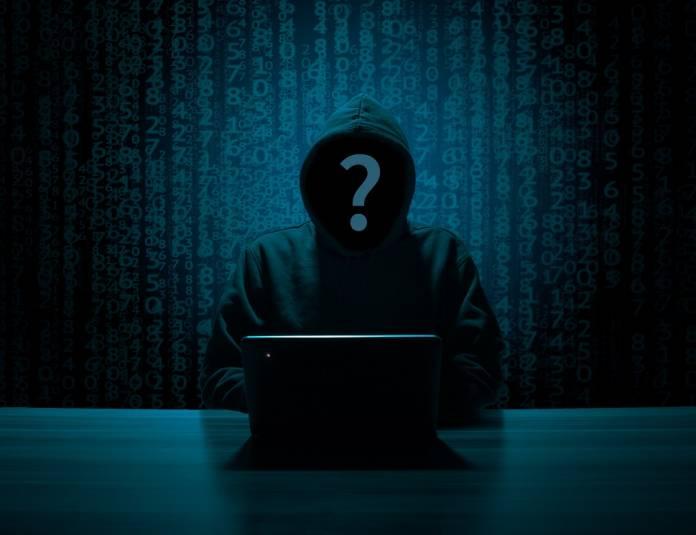 hackeo solarwinds sunburstciberseguridad hacker InvisiMole misiones diplomáticas ESET fortinet