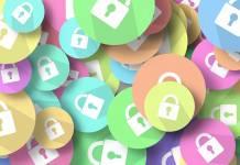 ciberseguridad y teletrabajo autenticacion covid19 servicios de ciberseguridad
