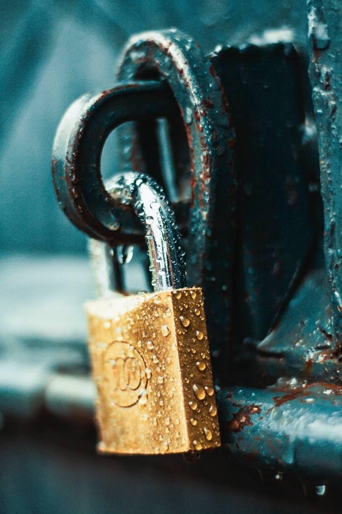 ciberseguridad blockchain proyecto freta covid-19