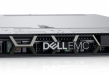 dell emc powerscale valor de los datos