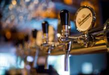 digitalizacion bares sector hostelero