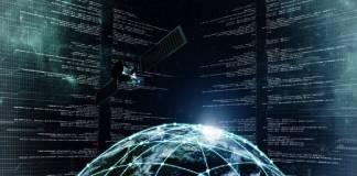 cloud iot industria válvulas industriales redes atos ovhcloud