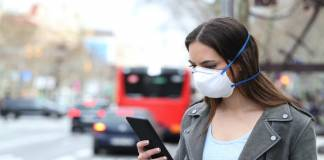 Pandemic Tech Epidig, la nueva app de rastreo para frenar los contagios por Covid-19