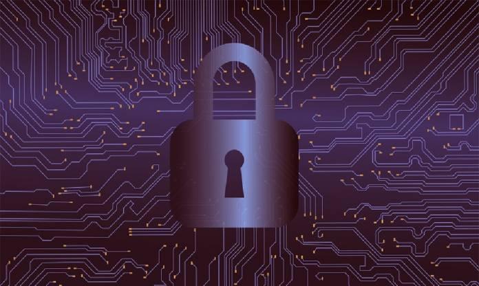 Penteo presenta su estudio de Ciberseguridad en España ciberseguridad teletrabajadores