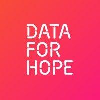 Data for Hope