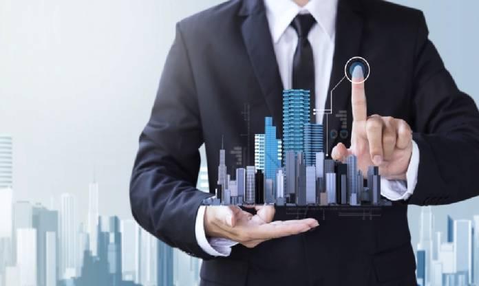 OVHcloud reconocida líder en el mercado europeo de Hosted Private Cloud sandbox regulatorio