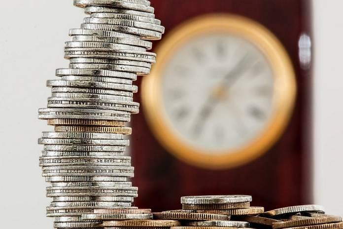 pagos en metálico zappers phantomware dinero entidades financieras gestionar su propia economía