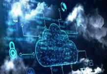 analítica SAS y Microsoft se asocian para liderar el futuro de la IA y analytics