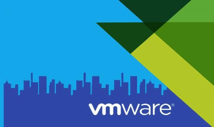 VMware presenta la entrega de infraestructuras elásticas para aplicaciones de IA:ML con VMware vSphere 7 Lumen