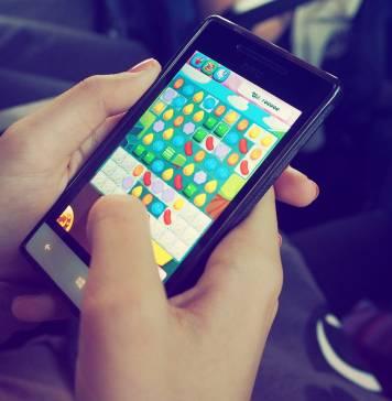 Gamificación social, la evolución de las formas de entretenimiento