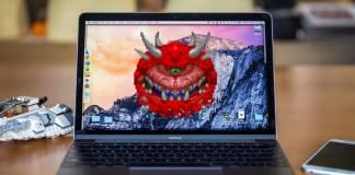 Cómo eliminar malware de tu ordenador Mac