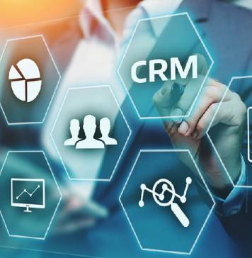 Cómo reconstruir la estrategia CRM en retail