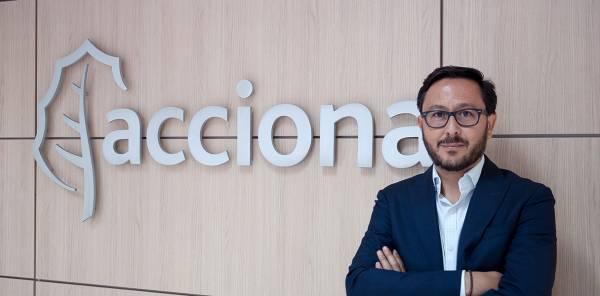 """José Morales, TIC Manager de Acciona Inmobiliaria: """"Seremos más selectivos en poner en marcha proyectos críticos"""