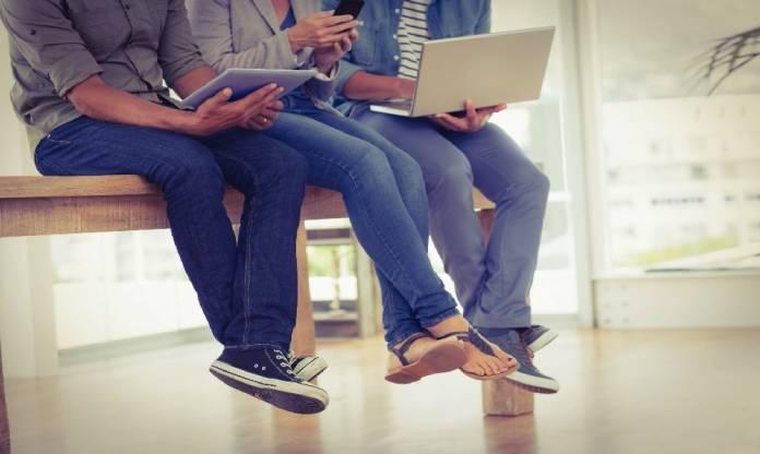 Las empresas podrían ahorrar si adoptaran mejores prácticas y tecnologías de comunicación tecnología