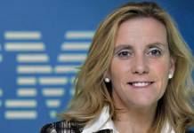 marta martinez IBM