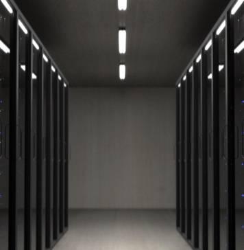 SSD Pueden los centros de datos implantar el teletrabajo?