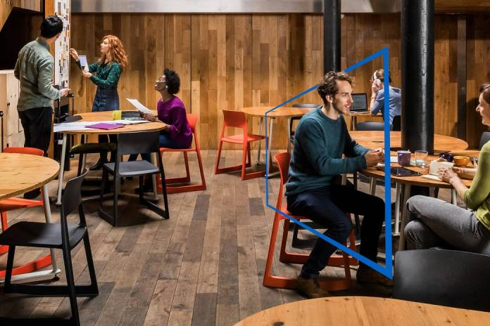 workplace hub pro konica minolta