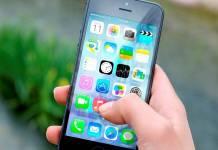 Apple enfrenta una demanda multimillonaria por presunta infracción de derechos de autor relacionada con Siri