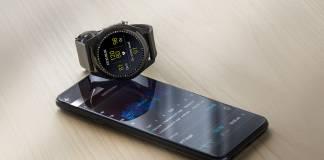 Smartwatch ASUS VivoWatch SP
