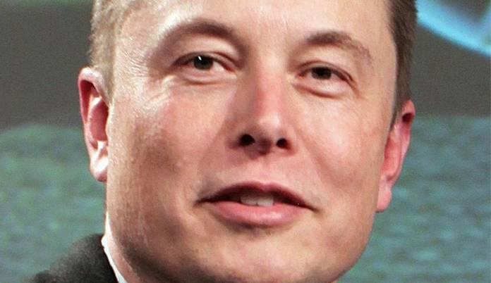 Elon Musk dice que China es genial y advirtió que EEUU podría perder su dominio tecnológico