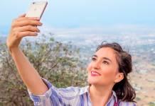 Huawei se convierte en el mayor proveedor de smartphones del mundo