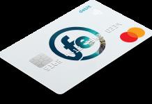Ferratum confía en G+D Mobile Security para producir y personalizar sus nuevas tarjetas bancarias respetuosas con el medioambiente