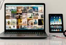 Toshiba se retira por completo del negocio de PCs
