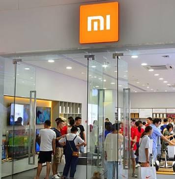 Xiaomi lider absoluto de envíos a España de teléfonos inteligentes en el segundo trimestre