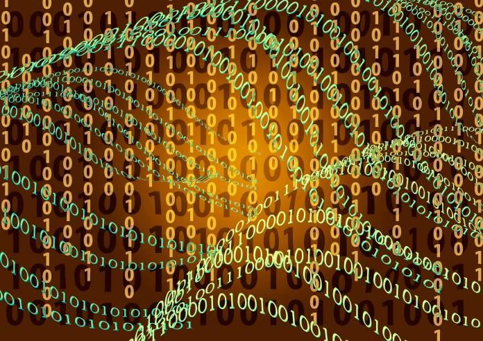 big data cloud data center