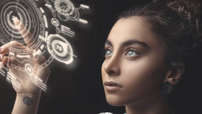 Computación Cuántica Digital Seeqc