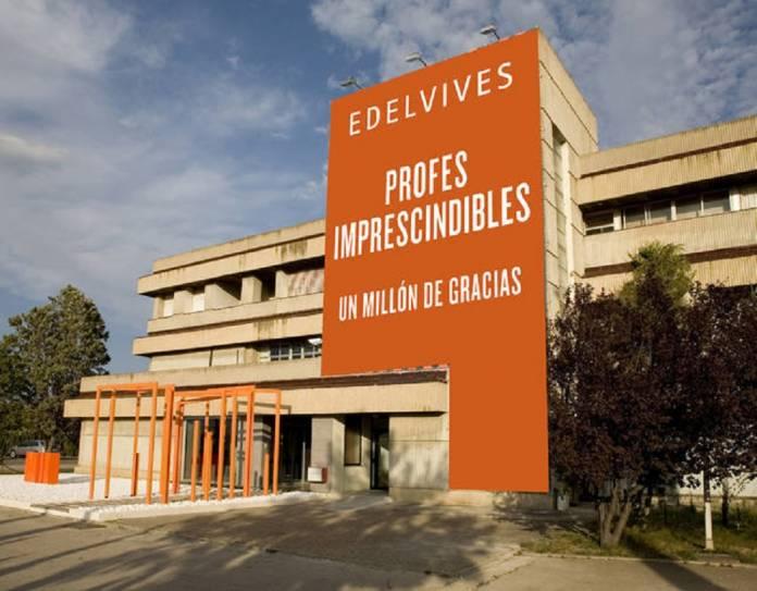 edelvives sophos