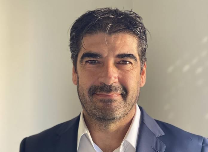 Ibermática ficha a Jorge Oteo como director de Transformación Datacenter y Comunicaciones